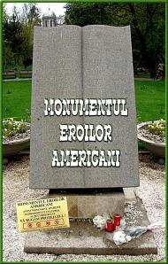 Monumentu-eroilo-american-Cismigiu